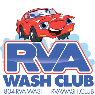 Car wash detailing richmond va flagstop car wash get unlimited washes solutioingenieria