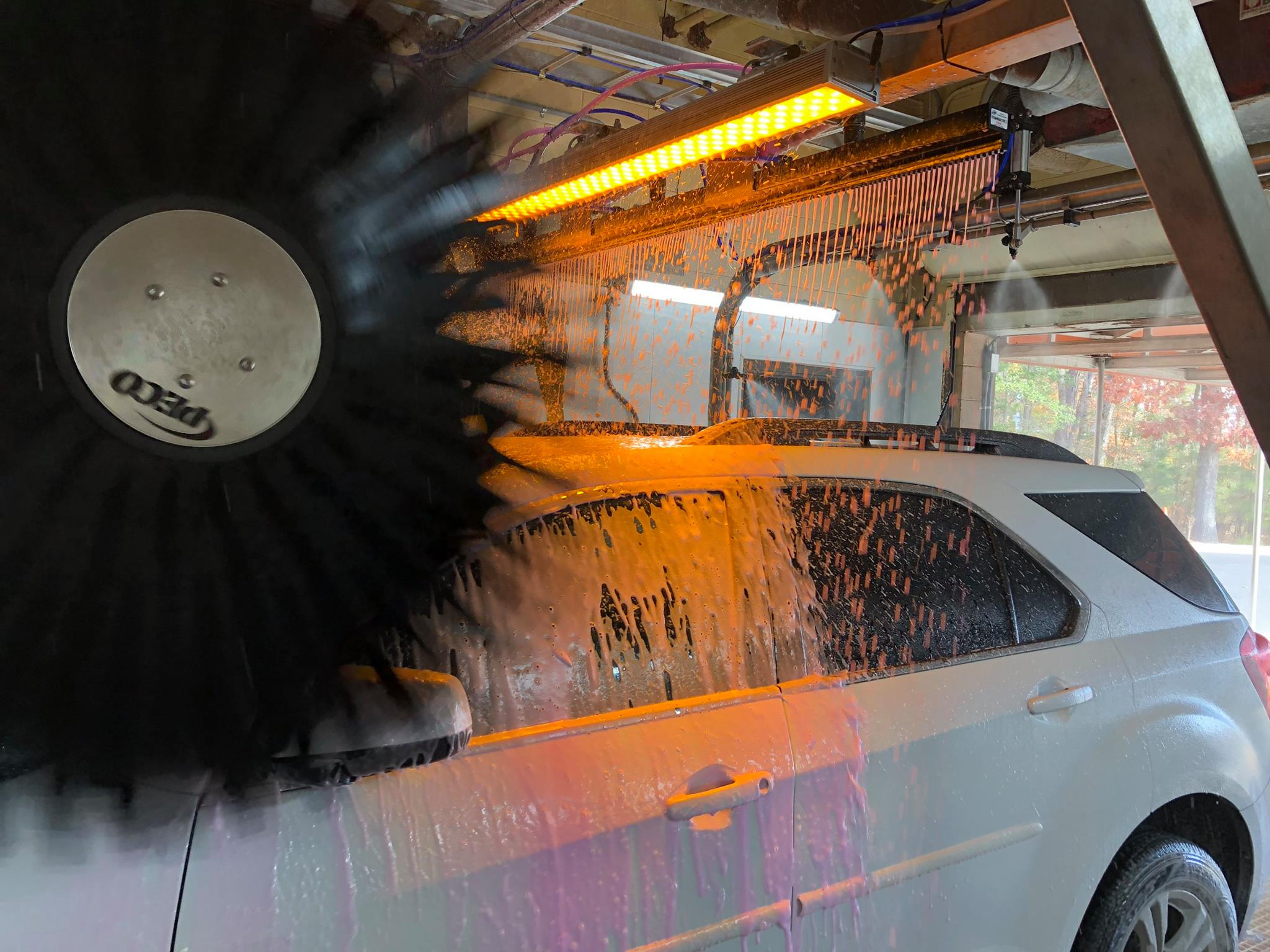 How often should you wash your car blog flagstop car wash how often should you wash your car solutioingenieria Images