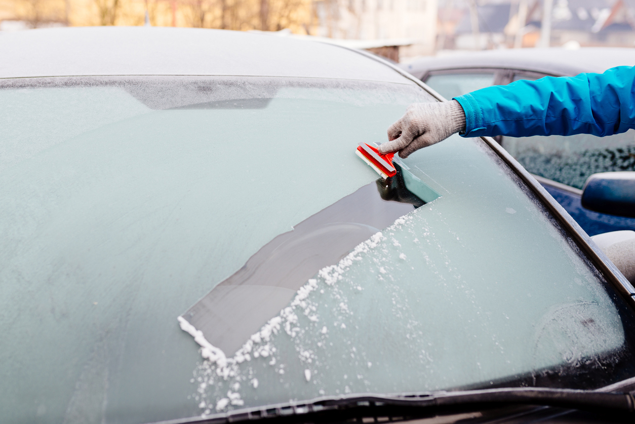 how to prepare your car for winter, how to prepare your car for cooler weather, tips for preparing your car for the cold