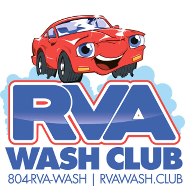 Car Wash & Detailing | Richmond, VA | Flagstop Car Wash