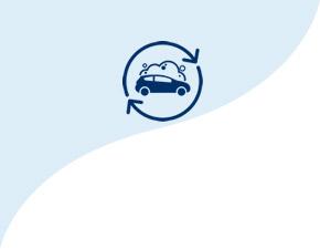 car wash locations icon